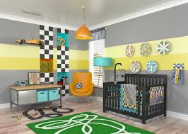 Baby Boy Bedding Themes Best Disney Nursery Ideas Design Ideas U0026 Decors
