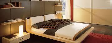 Modular Furniture Bedroom by Modular Home Furniture Bedroom Modular Furniture Homefulco Decor