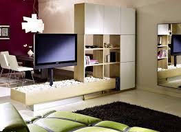 raumteiler wohnzimmer raumteiler schrank moderne design für trennen wohnzimmer der