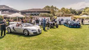 maserati bugatti monterey car week o u0027gara westlake 2017 car week recap
