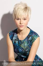 Fall Hairstyles For Medium Length Hair by 445 Best Short Hair U0026 Pixie Cuts Images On Pinterest Latest