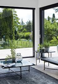 Best  Large Windows Ideas On Pinterest Large Living Rooms - Interior house design images