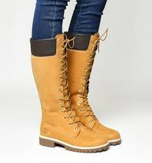 s 14 inch timberland boots uk timberland 14 inch premium boot black nubuck compare bluewater