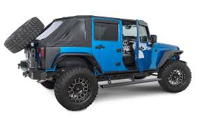 jeep wrangler military style amp research 75122 01a powerstep for 07 17 jeep wrangler