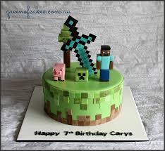 minecraft birthday cake ideas minecraft birthday cake ideas best 25 easy minecraft cake ideas on