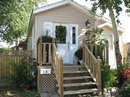 Single Wide Mobile Home Interior Extreme Single Wide Home Remodel Single Wide Interiors And House