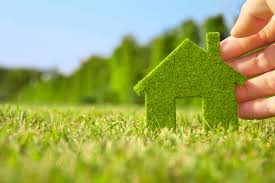 eco friendly homes top eco friendly communities
