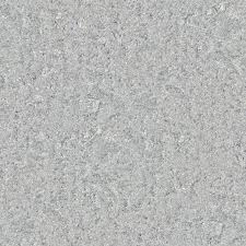 lovely white grey carpet texture seamless white carpet texture seamless lovely