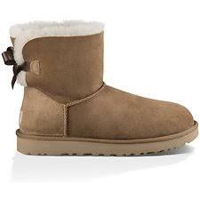 ugg boots for canberra melbourne ugg boots sale ugg boots australia ugg