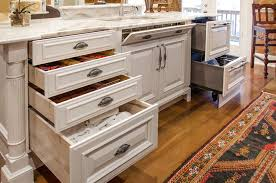 custom cabinets san antonio our custom features cabinetry designs custom kitchens custom