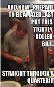 Johnny Football Meme - johnny manziel shows redskins that they are 1 in his book the