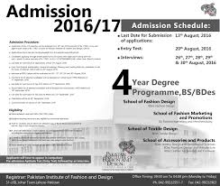 Application Letter For Cancellation Of Admission In College 58393b9f45569b016c49e99b Admission Ad 3 Jpg