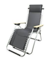Zero Gravity Recliner Decorating Full Body Massage Chair Zero Gravity Recliner With