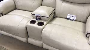 Sofas Made In The Usa by Catnapper 139 Reclining Sofa Set Made In The U S A Youtube