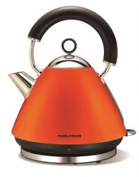 Kettle Toaster Sets Uk Morphy Richards Blog