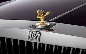rolls royce logo most popular car logos and names and meanings reality sandwich
