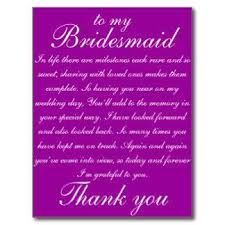 asking bridesmaids poems the 25 best bridesmaid poems ideas on just engaged