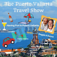 Louisiana travel show images The puerto vallarta travel show discover puerto vallarta one jpg