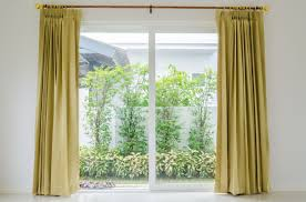custom window treatments orlando central south florida