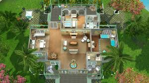 Breeze House Floor Plan Simply Ruthless Bahama Breeze