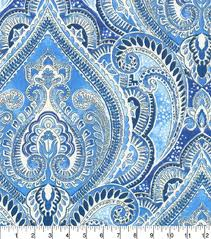 home decor fabric collections 388 best fabric for images on pinterest soft