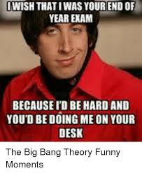Big Bang Meme - 25 best memes about big bang theory funny big bang theory