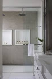 Niche Bathroom Shower 25 Beautiful Shower Niches For Your Beautiful Bath Products Designed