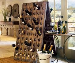 diy wine racks and wine racks u2013 fresh design pedia