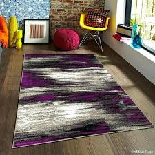 10x10 Area Rugs 10 10 Area Rug S S 8 X 10 Area Rugs Thelittlelittle
