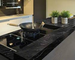 current obsessions 6 granite countertops that are anything but