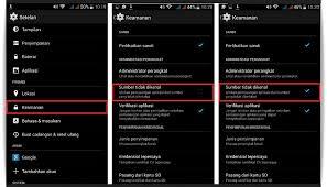bca mobile apk aplikasi android bca mobile apk terbaru gratis