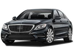 pictures of 2014 mercedes s550 2014 mercedes s550 sedan review carplay futucars concept
