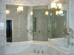 mirrors bathroom mirrors vanities houston tx soapp culture
