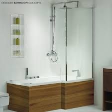 modern shower bath frameless shower dp shane inman contemporary pestino designer shower bath bath screen