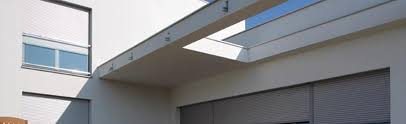 Jans Awning Products Contact