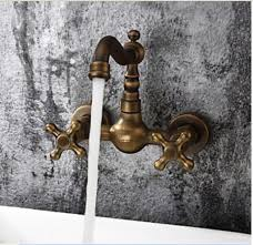 53 best bathroom faucets images on pinterest brass faucet
