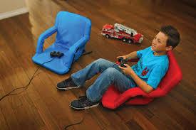 amazon com picnic time u s army ventura seat portable reclining