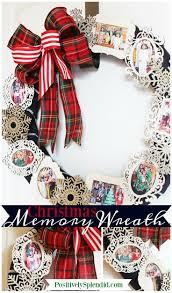 the 25 best photo wreath ideas on pinterest picture wreath 1st