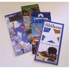 Brochures And Business Cards Brochures And Business Cards U2013 How To Get The Most Use Of Cheap