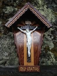 roadside crosses for sale 125 best wayside crosses shrines images on