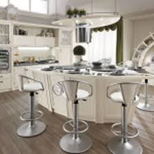 kitchen room design lovable brown kitchen floor style with brown