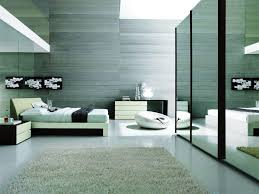 Affordable Contemporary Bedroom Furniture Cheap Contemporary Bedroom Sets Design Ideas U0026 Decors