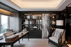 steve leung studio top interior designers designers and interiors