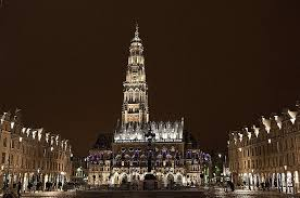 chambre de commerce arras chambre chambre de commerce arras hd wallpaper photographs