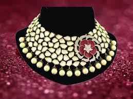 wedding jewellery for rent wedding jewelry wedding jewelry rental wedding jewelry rental