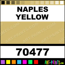 naples yellow permanent artist oil paints 70477 naples yellow