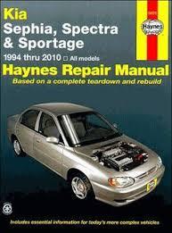 2010 honda pilot service manual honda pilot 2003 2007 acura mdx 2001 2007 haynes repair