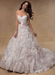 wedding dresses with sash ribbon chapel wedding dresses sashes ribbons wedding dresses buy