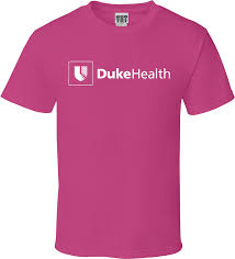 nursing shirt duke health t shirt 49579 15 95 welcome to the