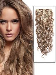 kanekalon and human hair tangles how to choose the right hair extensions for your hair ebay